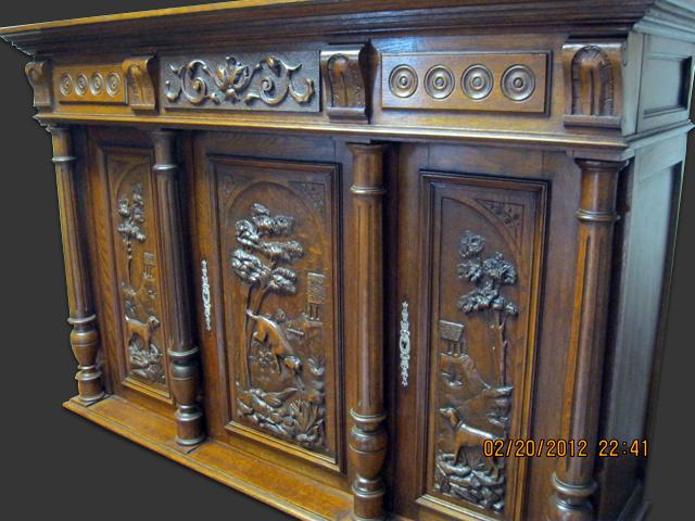 custom cabinetry custom cabinets dallas