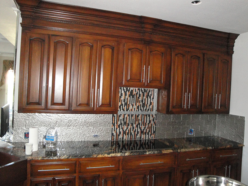 Cabinetry And Doors Dallas