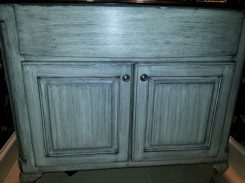 Custom kitchen cabinets dallas in dallas with lake houses custom