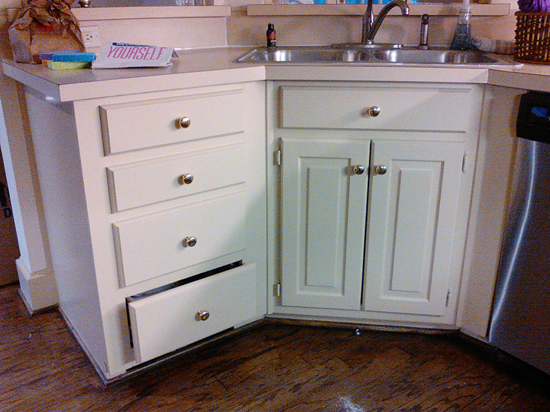 custom cabinetry custom cabinets dallas